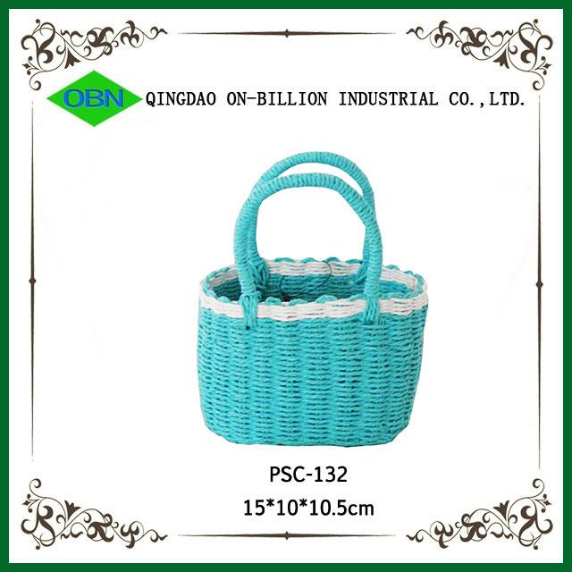 PSC-132.jpg