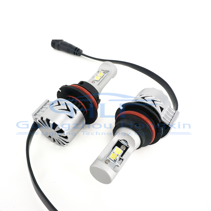 9004 LED headlight 700.jpg