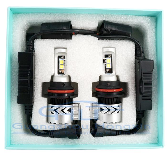 9004 LED kit 700.jpg