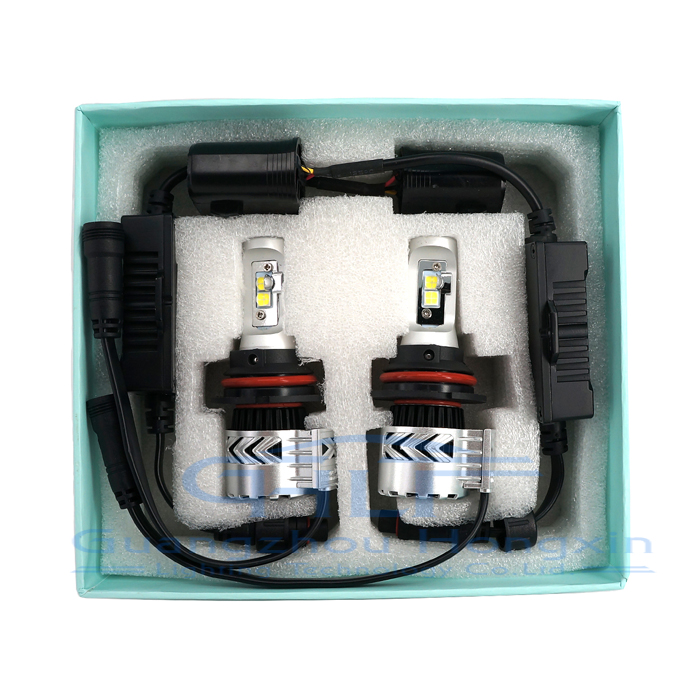 9007 led headlight.jpg