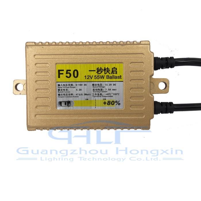 F50-4.jpg