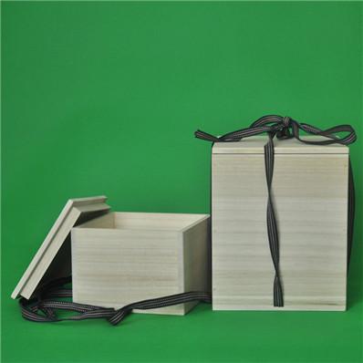 wooden box (232).jpg