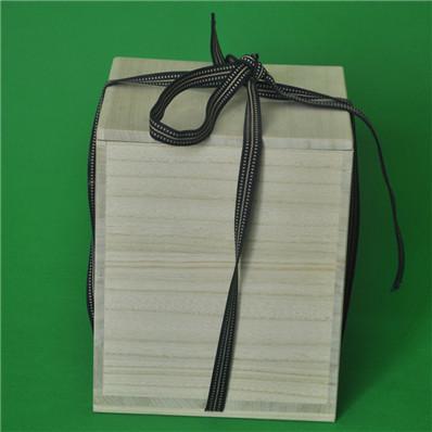 wooden box (230).jpg