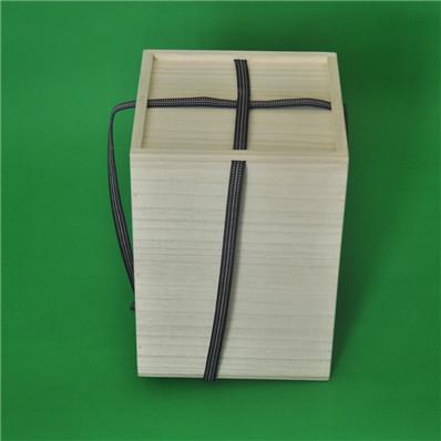 wooden box (233).jpg