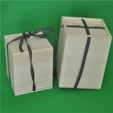 wooden box (235).jpg