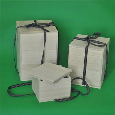 wooden box (237).jpg