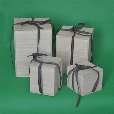 wooden box (236).jpg