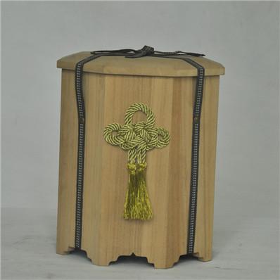 wooden box (217).jpg