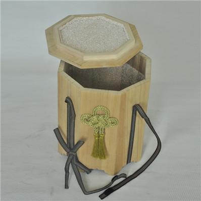 wooden box (218).jpg