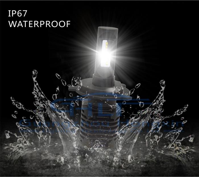 40W 4000LM LEDヘッドライト-H42.jpg