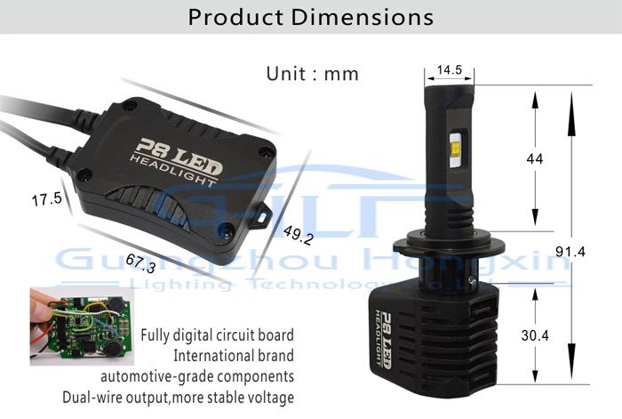 LED ヘッドライト-2.jpg