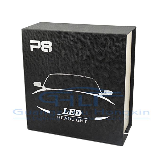 40W 4000LM LEDヘッドライト-1.jpg