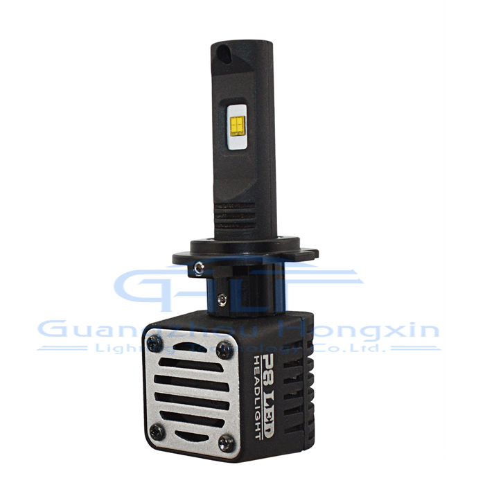 H7 LEDヘッドライト-1.jpg