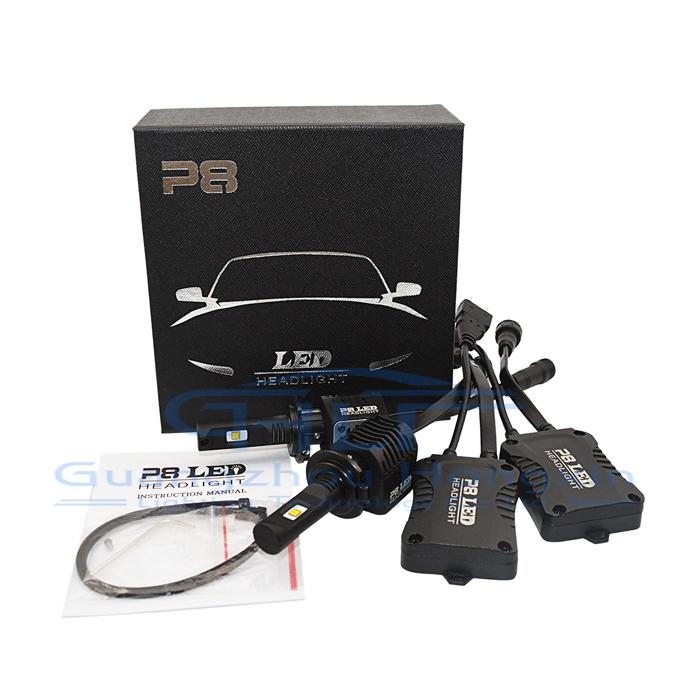 H7 LEDヘッドライト-3.jpg