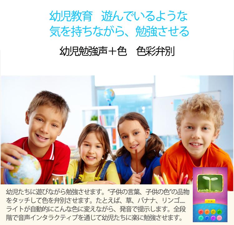 详情09 副本.jpg