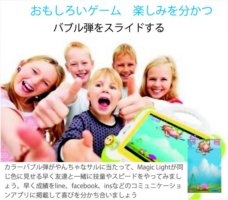 详情10 副本.jpg