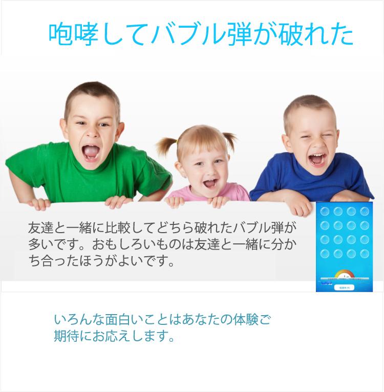 详情11 副本.jpg