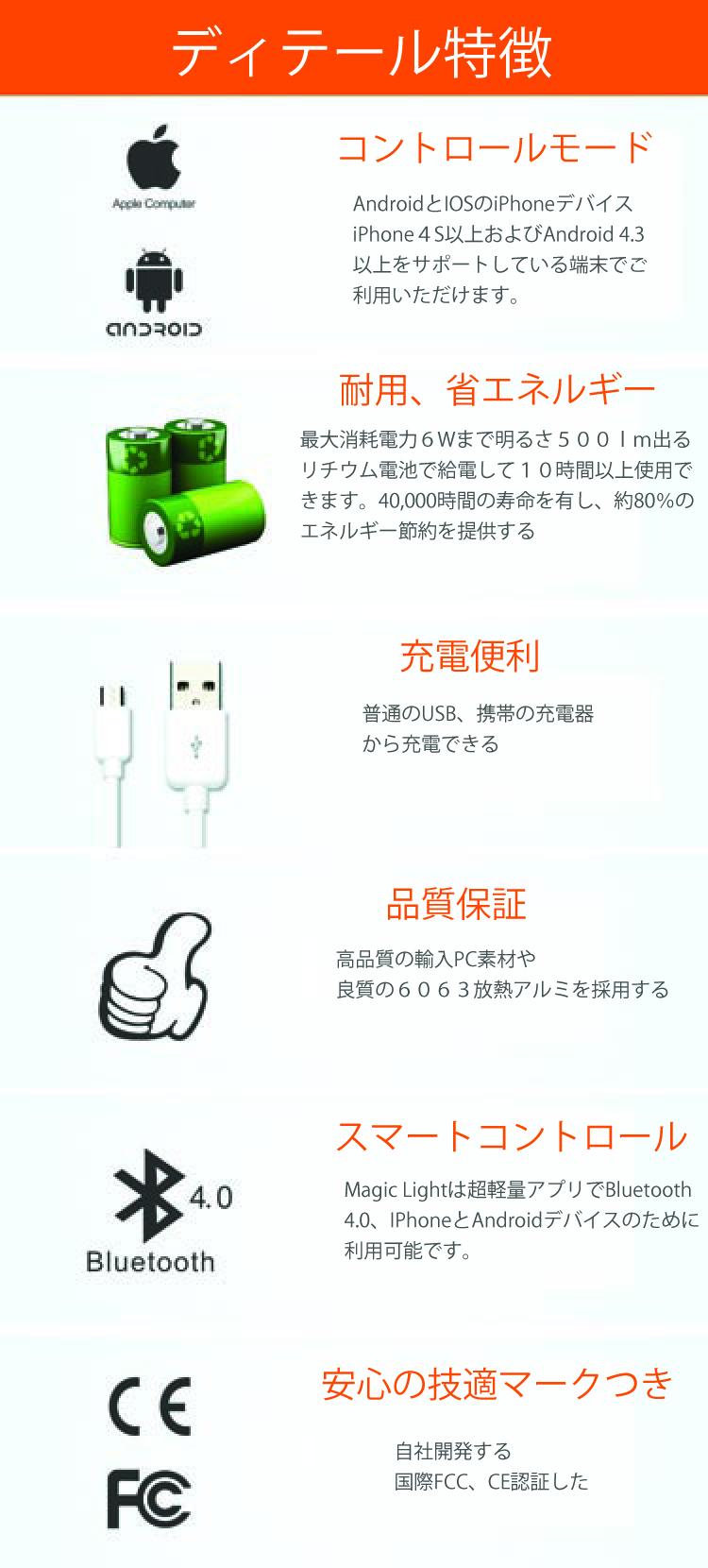 详情14副本.jpg
