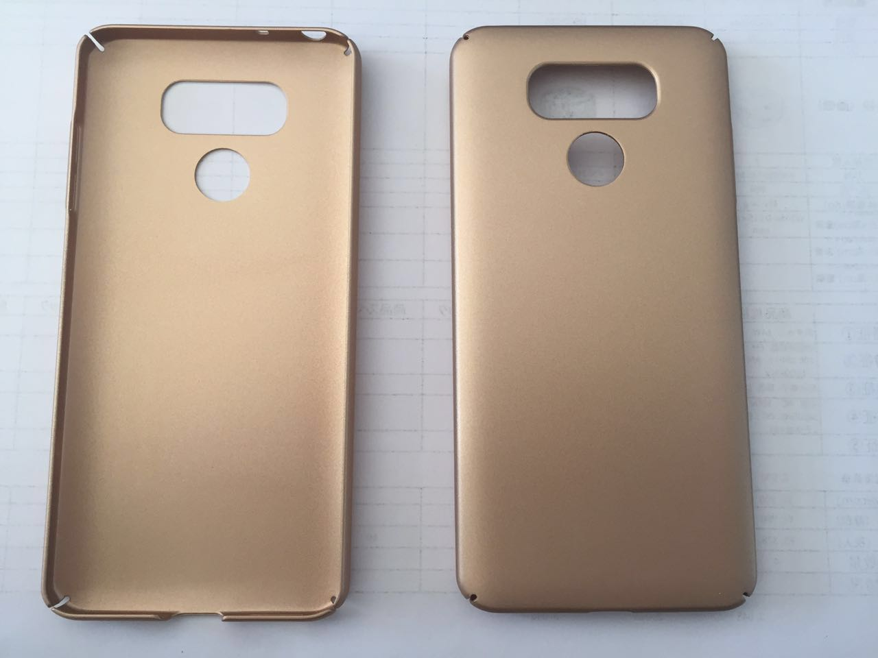 LG G6 4周全包 PC壳 (可定制喷油工艺或皮套).jpg