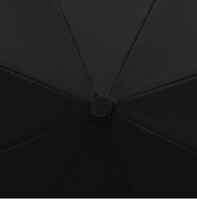 黑犀牛伞顶.png