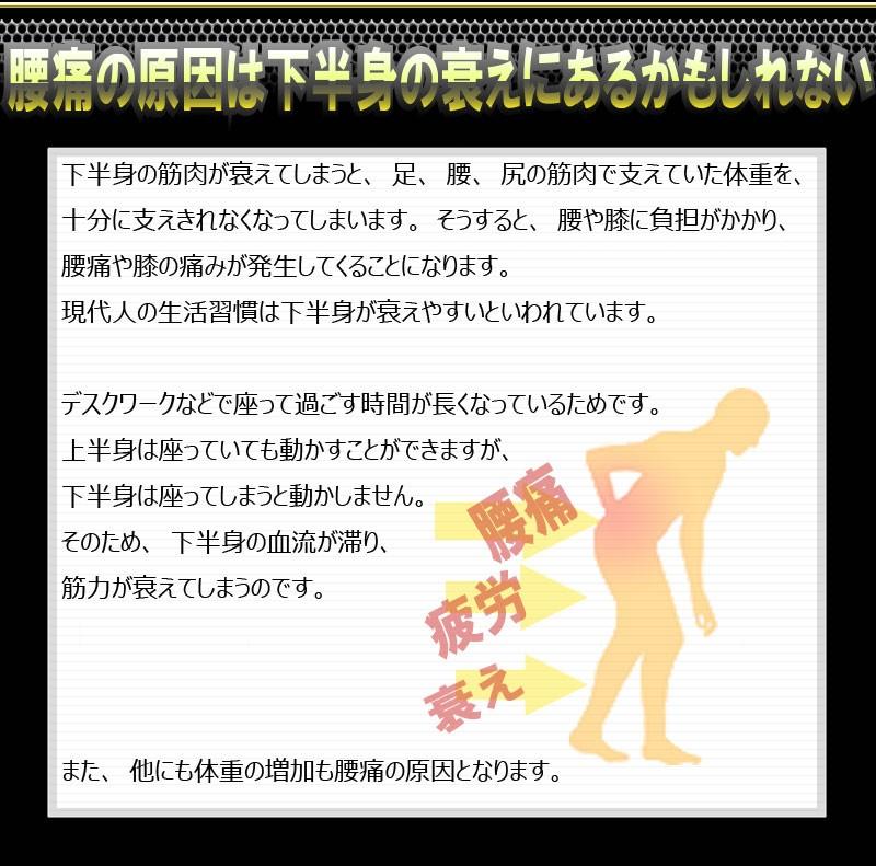 20161007_213128_093.jpg