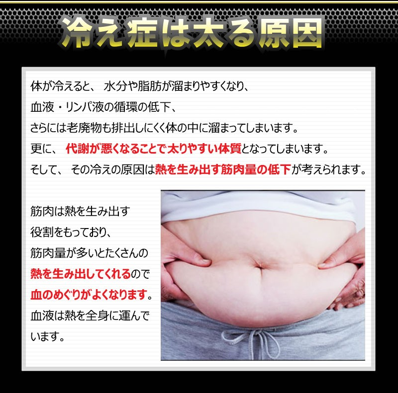 20161007_213128_095.jpg