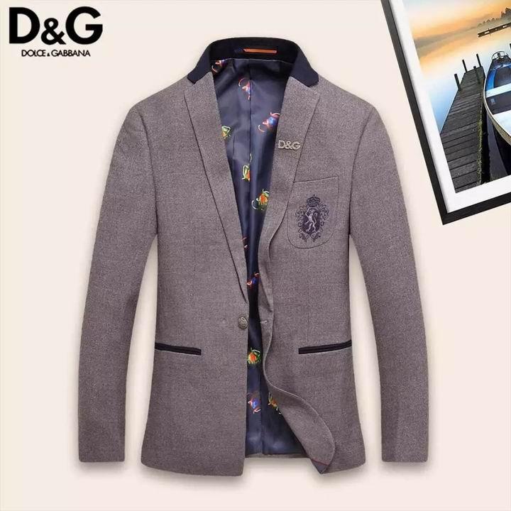 DG suit man M-3XL-ty06_2515380.jpg