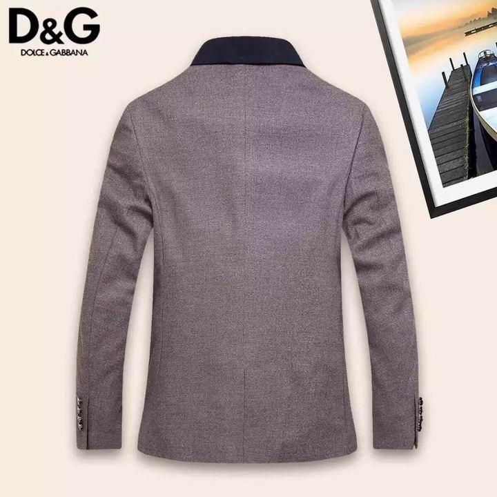 DG suit man M-3XL-ty07_2515379.jpg