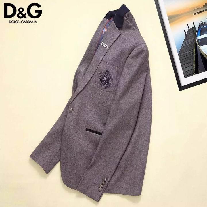 DG suit man M-3XL-ty08_2515378.jpg