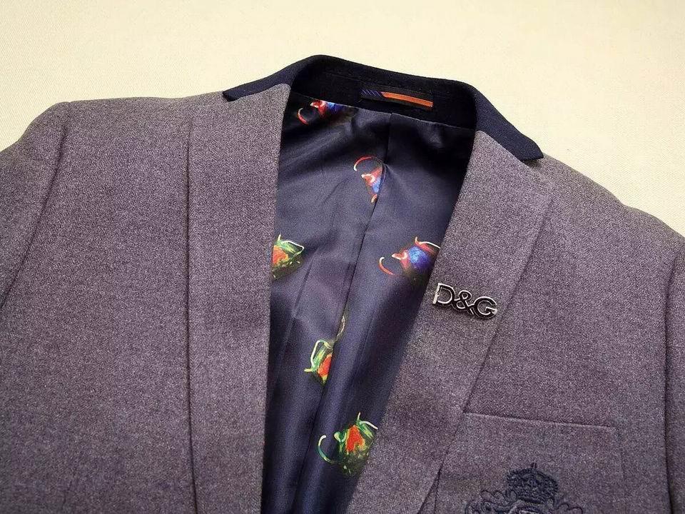 DG suit man M-3XL-ty09_2515377.jpg