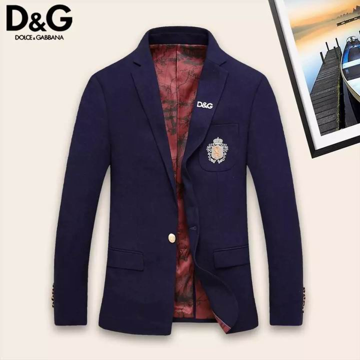 DG suit man M-3XL-ty01_2515385.jpg