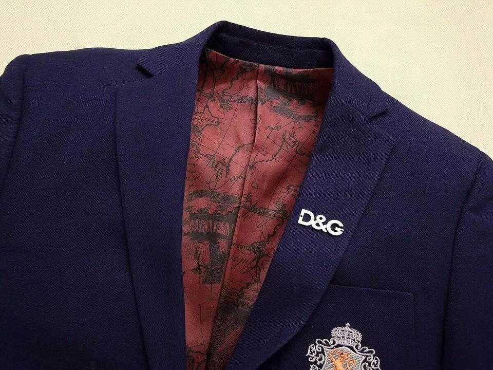 DG suit man M-3XL-ty04_2515382.jpg
