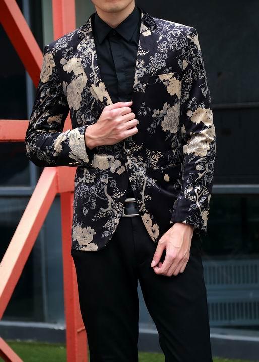 DG suit man M-3XL-xo05_2513958.JPG