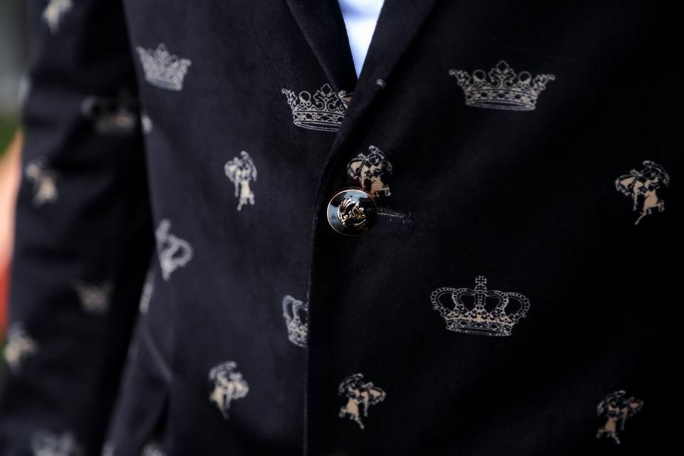 DG suit man M-3XL-xo28_2513935.JPG