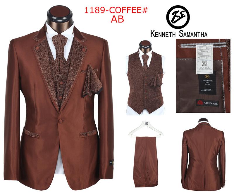 KENNETH SAMANTHA 46-56 MAR 23-01_2202596.jpg