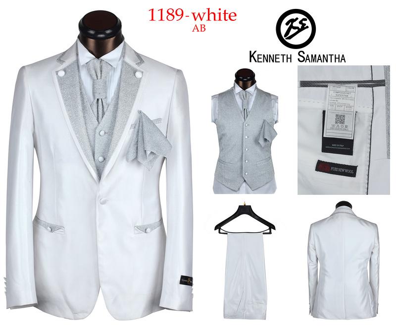 KENNETH SAMANTHA 46-56 MAR 23-03_2202598.jpg