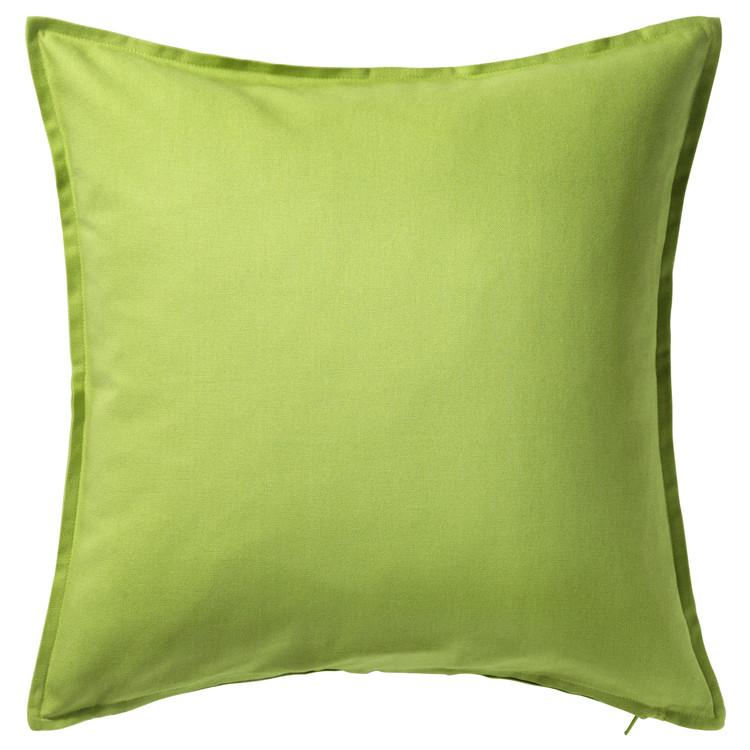 抱枕3.JPG