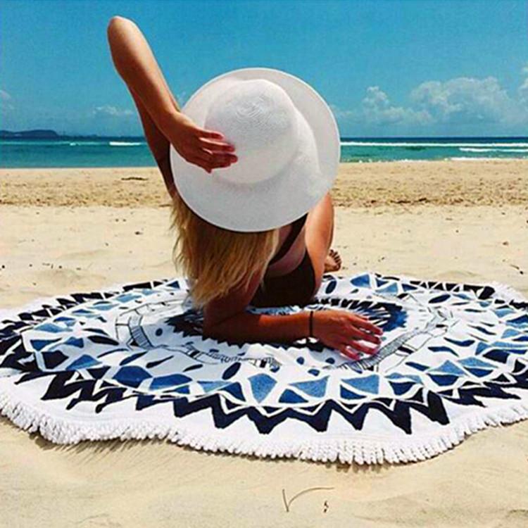沙滩垫03.JPG