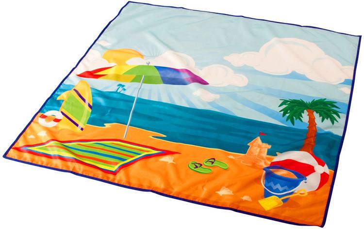 沙滩垫 (2).JPG