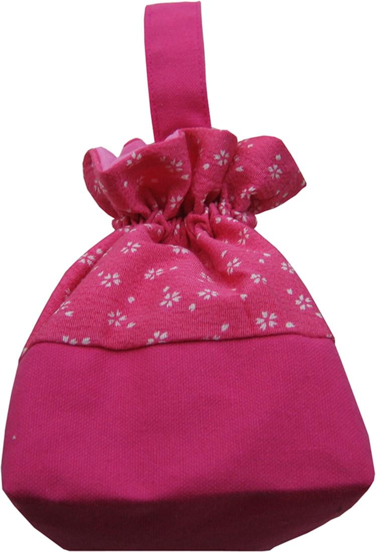 巾着袋2.jpg