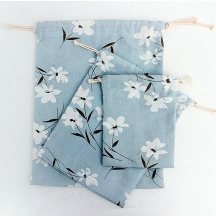 巾着袋3-1.jpg