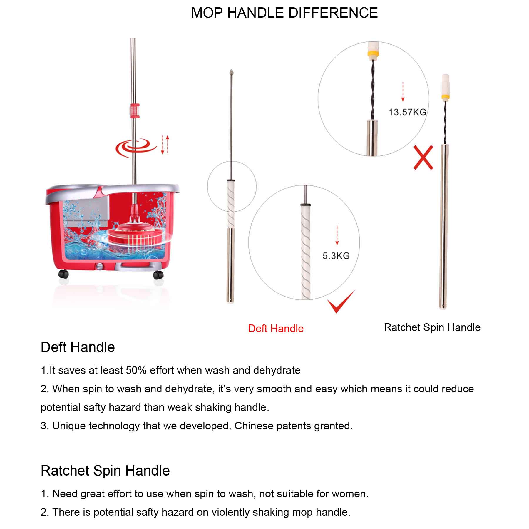 mop handle difference.jpg