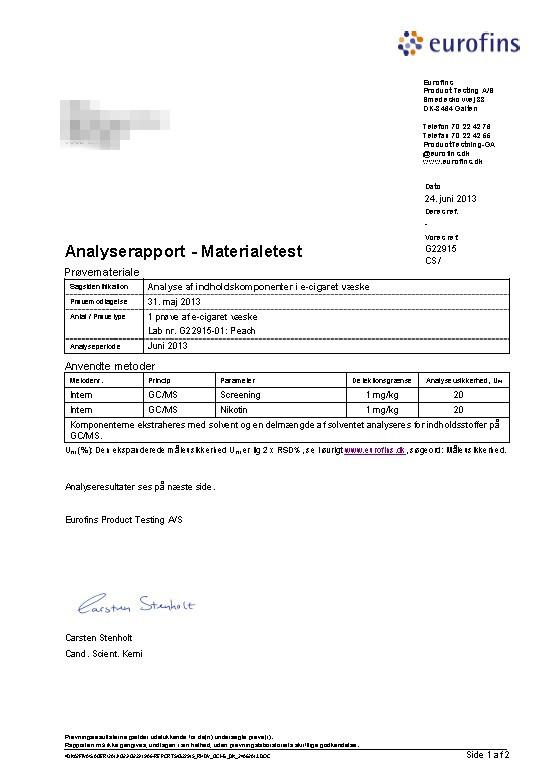 丹麦客户成分检测.jpg