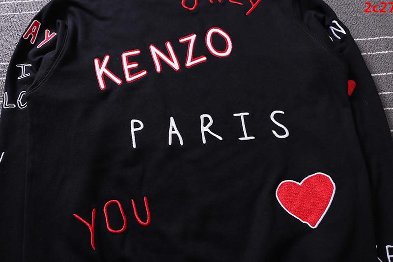 KENZO fleece man S-XL-sx04_2548572.jpg