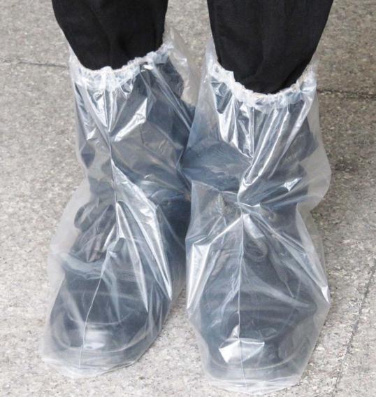 鞋套2.png