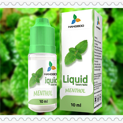 Best-Flvaor-Different-Organic-Flavour-Content-Available-Eliquid_副本.jpg