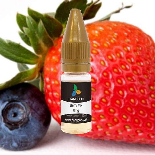 Hangboo-E-Liquid-for-Ecig-HB-A-090-Wholesale-Hookah-Red-Cola-Eliquid-Ejuice (3)_副本.jpg
