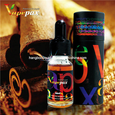 E-Liquid-E-Shisha-10-Ml-Ice-Cream-Flavour (3)_副本.jpg