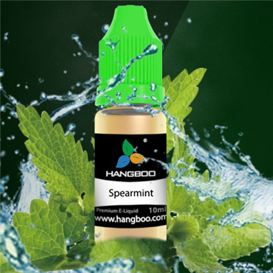 Hangboo-Premium-Health-Mint-Flavor-Eliquid-E-Juice-Low-Price-Pretty-Good-Quality (5)_副本.jpg