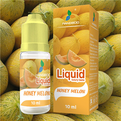 Wholesale-Hookah-Honey-Melon-E-Liquid-Good-Taste-E-Juice-for-Ecig-Eliquid_副本.jpg